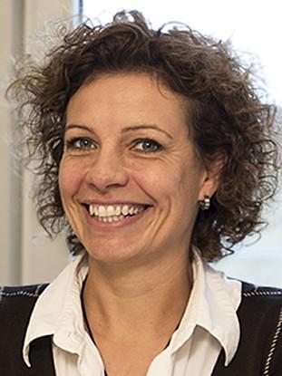 Anne Husted