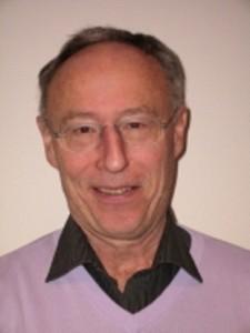 Hans Knudsen