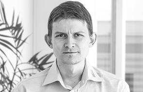 Kasper Munk Eliasen