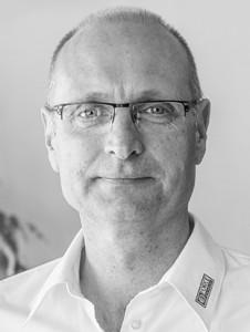 Niels Ovesen