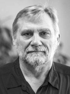 Arne Stenbæk Jørgensen