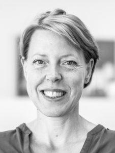 Ann Strandberg Larsen