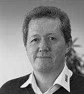 Jens Dahlslund